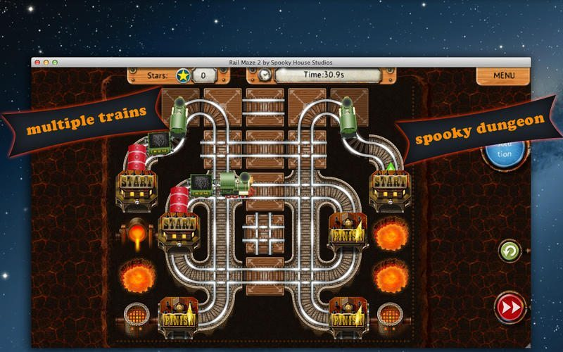 rail-maze-2-applicazioni-iphone-4-avrmagazine