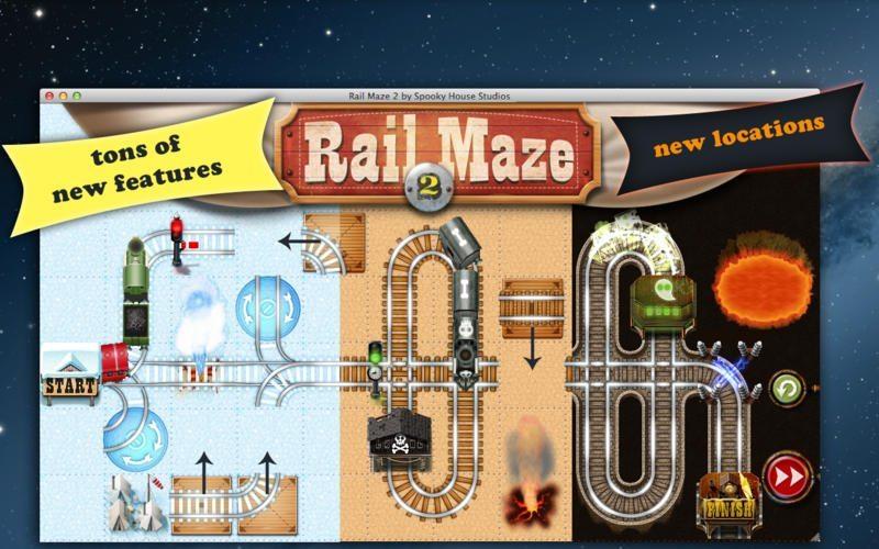 rail-maze-2-applicazioni-iphone-avrmagazine