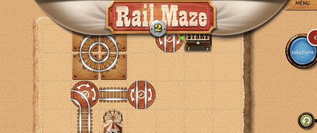 rail-maze-avrmagazine