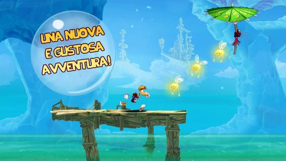 rayman-fiesta-run-giochi-iphone-2-avrmagazine