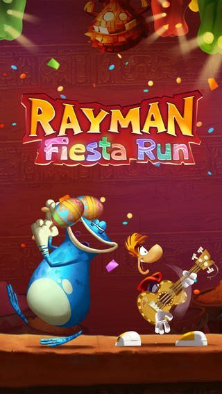 rayman-fiesta-run-giochi-iphone-avrmagazine