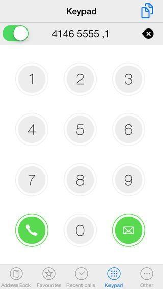 rubrica4146-applicazioni-iphone-avrmagazine