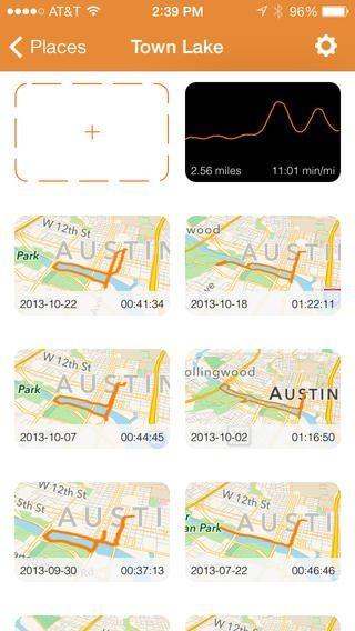 runtime-applicazioni-iphone-1-avrmagazine
