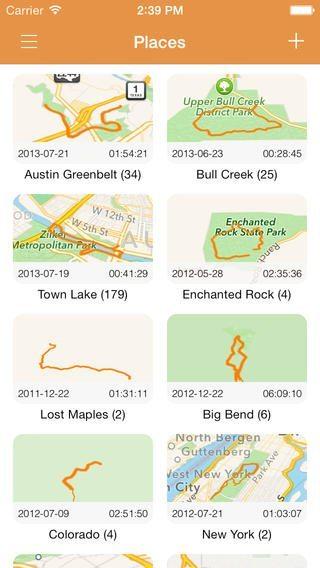 runtime-applicazioni-iphone-avrmagazine