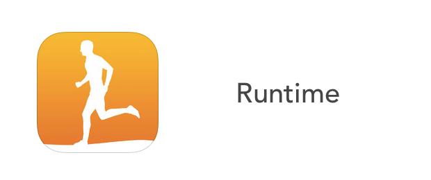 runtime-applicazioni-iphone-logo-avrmagazine