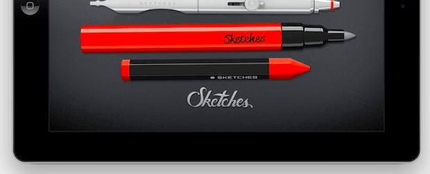 sketch-applicazioni-iphone-avrmagazine