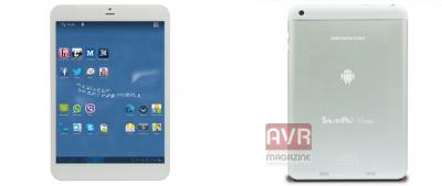 smartpad-842m-avrmagazine