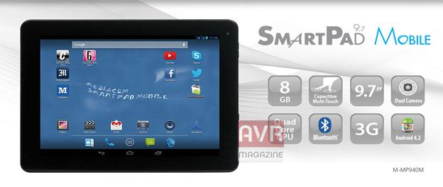 smartpad940m-avrmagazine