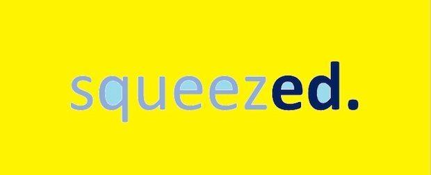sqeezed-applicazioni-iphone-logo-avrmagazine