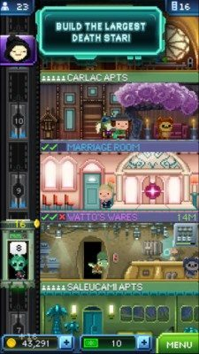 Star Wars: Tiny Death Star-gioco-iphone-ipad-1-avrmagazine