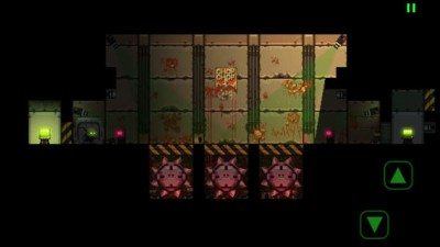 Stealth Inc-gioco-iphone-ipad-2-avrmagazine