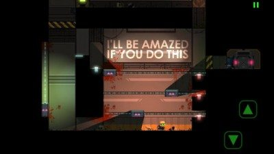 Stealth Inc-gioco-iphone-ipad-3-avrmagazine