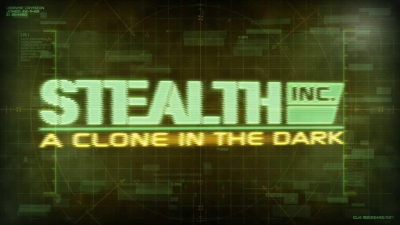 stealth-inc-a-clone-in-the-dark_PSVita_cover
