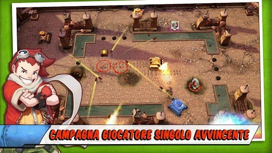 tank-battles-giochi-android-1-avrmagazine