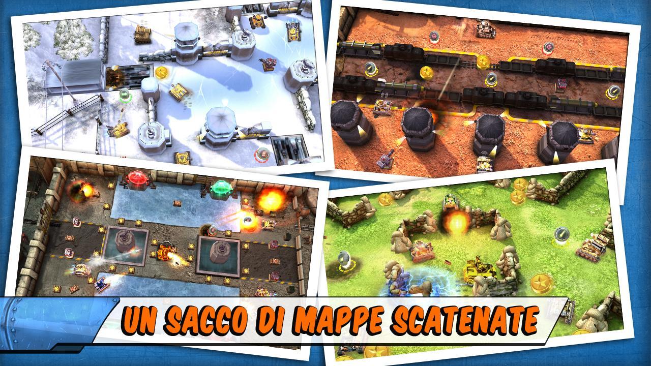 tank-battles-giochi-android-2-avrmagazine