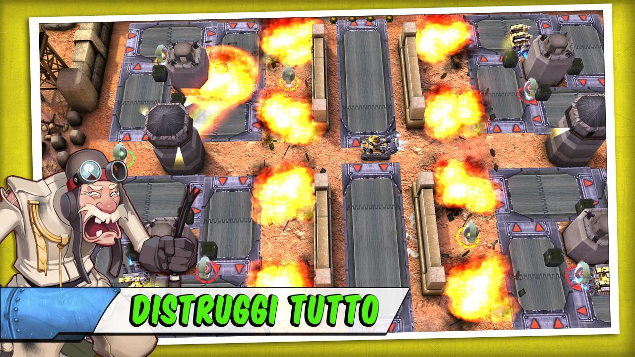 tank-battles-giochi-android-3-avrmagazine