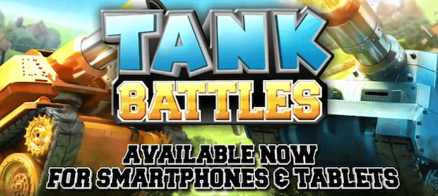 tank-battles-giochi-android-5-avrmagazine