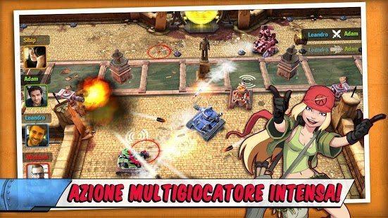 tank-battles-giochi-android-avrmagazine