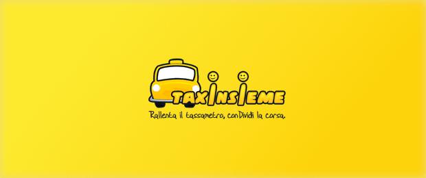 taxinsieme-applicazioniavrmagazine-logo