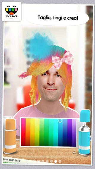 toca-hair-salon-me-giochi-iphone-2-avrmagazine