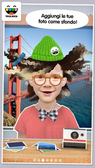toca-hair-salon-me-giochi-iphone-3-avrmagazine