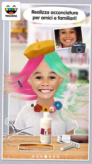 toca-hair-salon-me-giochi-iphone-avrmagazine