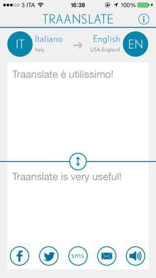 traanslate-applicazione-iphone-1-avrmagazine