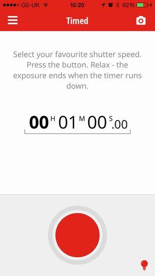 triggertrap-mobile-app-applicazioni-iphone-1-avrmagazine