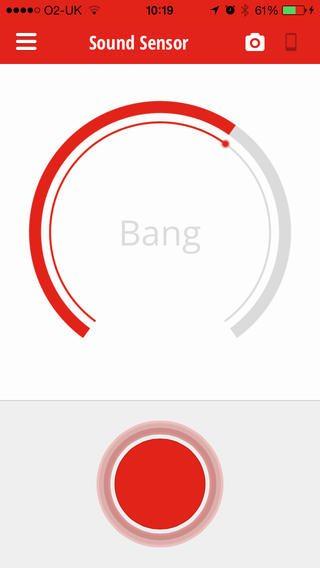 triggertrap-mobile-app-applicazioni-iphone-2-avrmagazine
