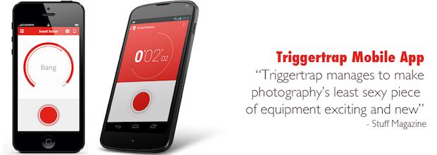 triggertrap-mobile-app-applicazioni-iphone-3-avrmagazine