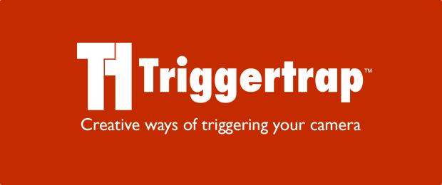 triggertrap-mobile-applicazione-iphone-avrmagazine