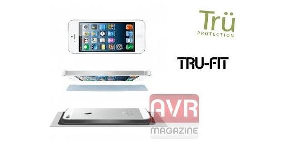 tru-fit-avrmagazine