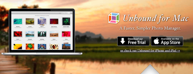 unbound-applicazioni-logo-mac-avrmagazine