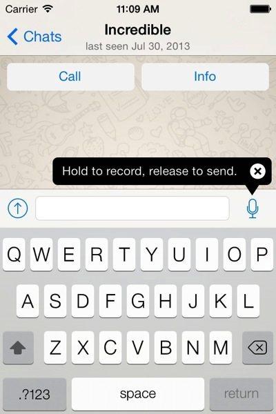 whatsapp-ios1--7-avrmagazine