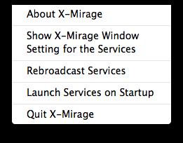 x-mirage-applicazioni-mac-3-avrmagazine