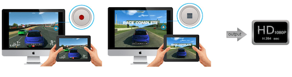 x-mirage-applicazioni-mac-6-avrmagazine