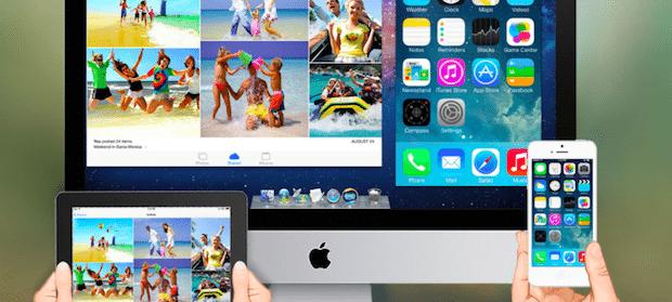 x-mirage-applicazioni-mac-avrmagazine