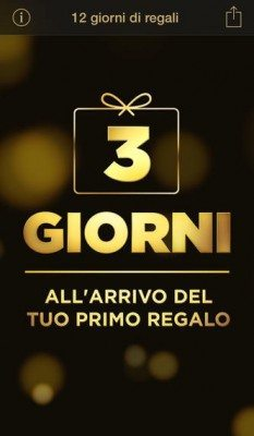 12 Days of Gifts-applicazione-iphone-ipad-1-avrmagazine