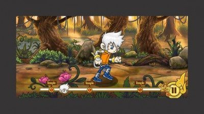 Adventures of Wanara-Astra Mantra-gioco-iphone-ipad-1-avrmagazine