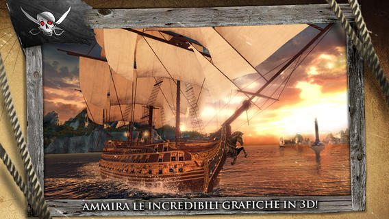 Assassin's-creed-pirates-applicazioni-iphone-1-avrmagazine