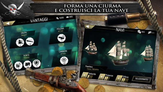 Assassin's-creed-pirates-applicazioni-iphone-3-avrmagazine