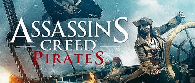 Assassin's-creed-pirates-applicazioni-iphone-logo-avrmagazine