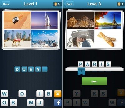 City Quiz  Whats the city-gioco-iphone-ipad-3-avrmagazine