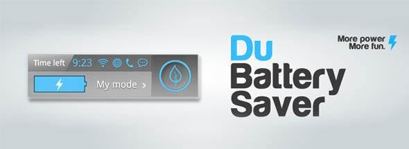 DU-Battery-Saver-Android-App-590