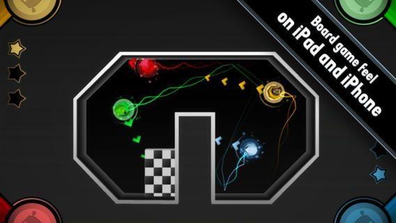 Demon-dash-giochi-iphone-1-avrmagazine