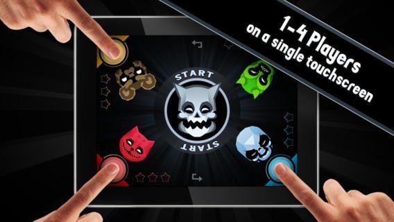 Demon-dash-giochi-iphone-avrmagazine