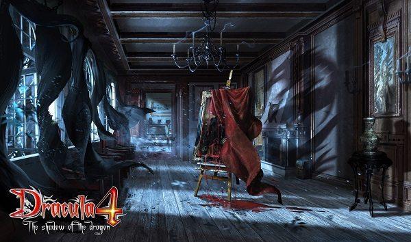 Dracula 4 The Shadow Of The Dragon HD-gioco iphone-gioco ipad-2-avrmagazine