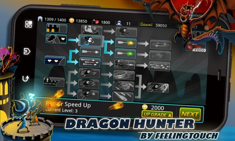 Dragon-Hunter2
