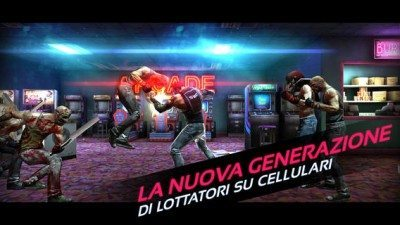 Fightback-gioco-iphone-ipad-1-avrmagazine