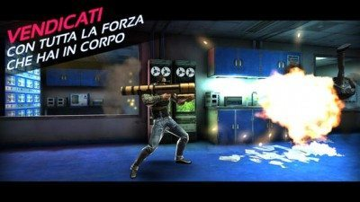 Fightback-gioco-iphone-ipad-2-avrmagazine